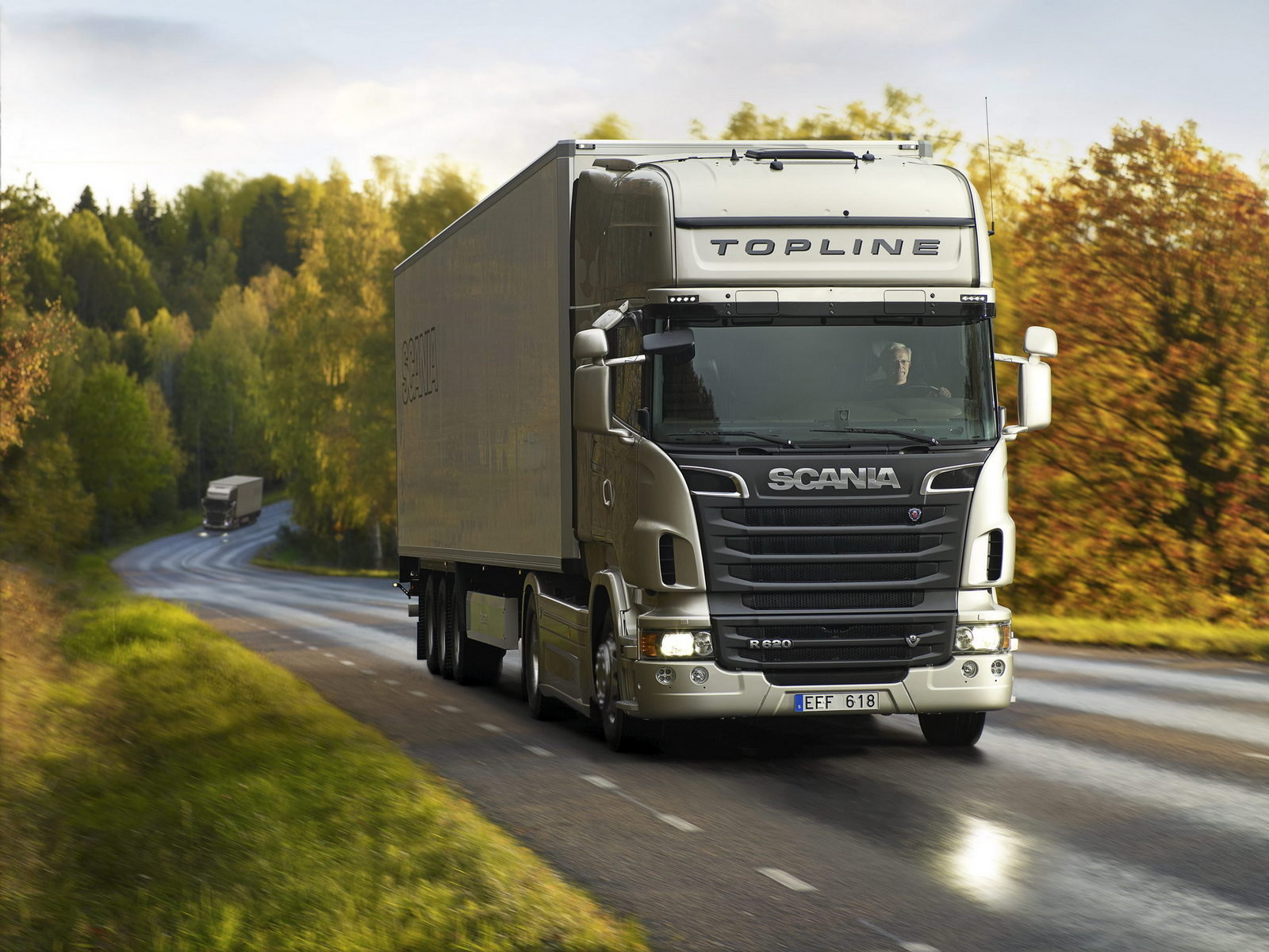 images of 4 020 tattoo s found view more scania v8 wallpaper wallpaper