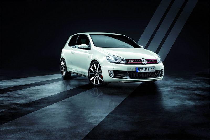 Gallery For Volkswagen Logo HD Wallpapers Source Golf Reviews Specs Prices Page 23 Top Speed