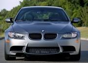 2011 BMW Frozen Gray M3 Coupe - image 366300