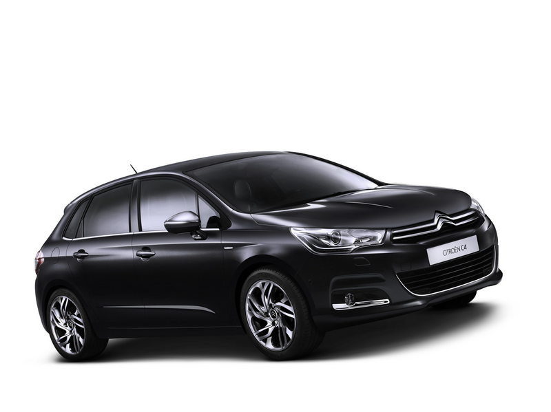 Another Reincarnation on the Cards: This time from Citroën