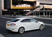 2011 Ford Mondeo - image 367103