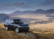 2011 Land Rover Range Rover - image 365905
