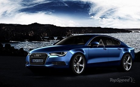 http://pictures.topspeed.com/IMG/crop/201006/audi-a7-sportback-re_460x0w.jpg