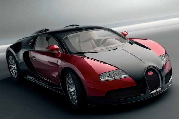 bugatti veyron supersport confirmed picture