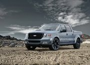 Ford F150 by Magnat