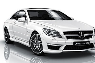 mercedes cl class reviews specs prices photos and. Black Bedroom Furniture Sets. Home Design Ideas