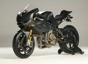 ncr turns ducati s d 1 180x130w