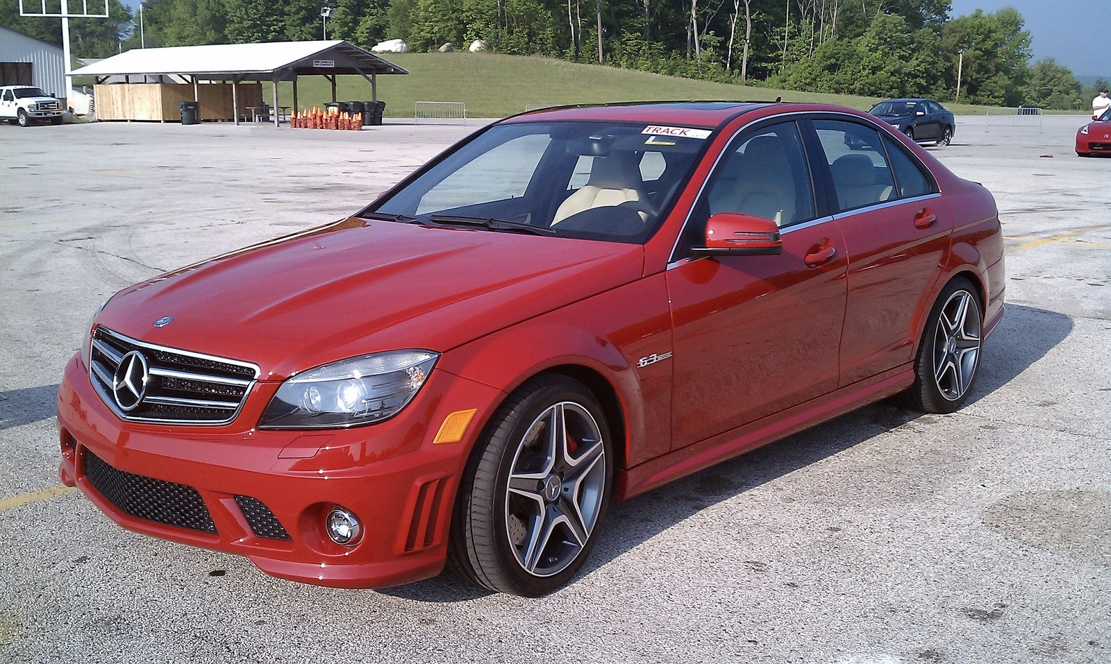 2010 mercedes benz c63 amg review top speed. Black Bedroom Furniture Sets. Home Design Ideas