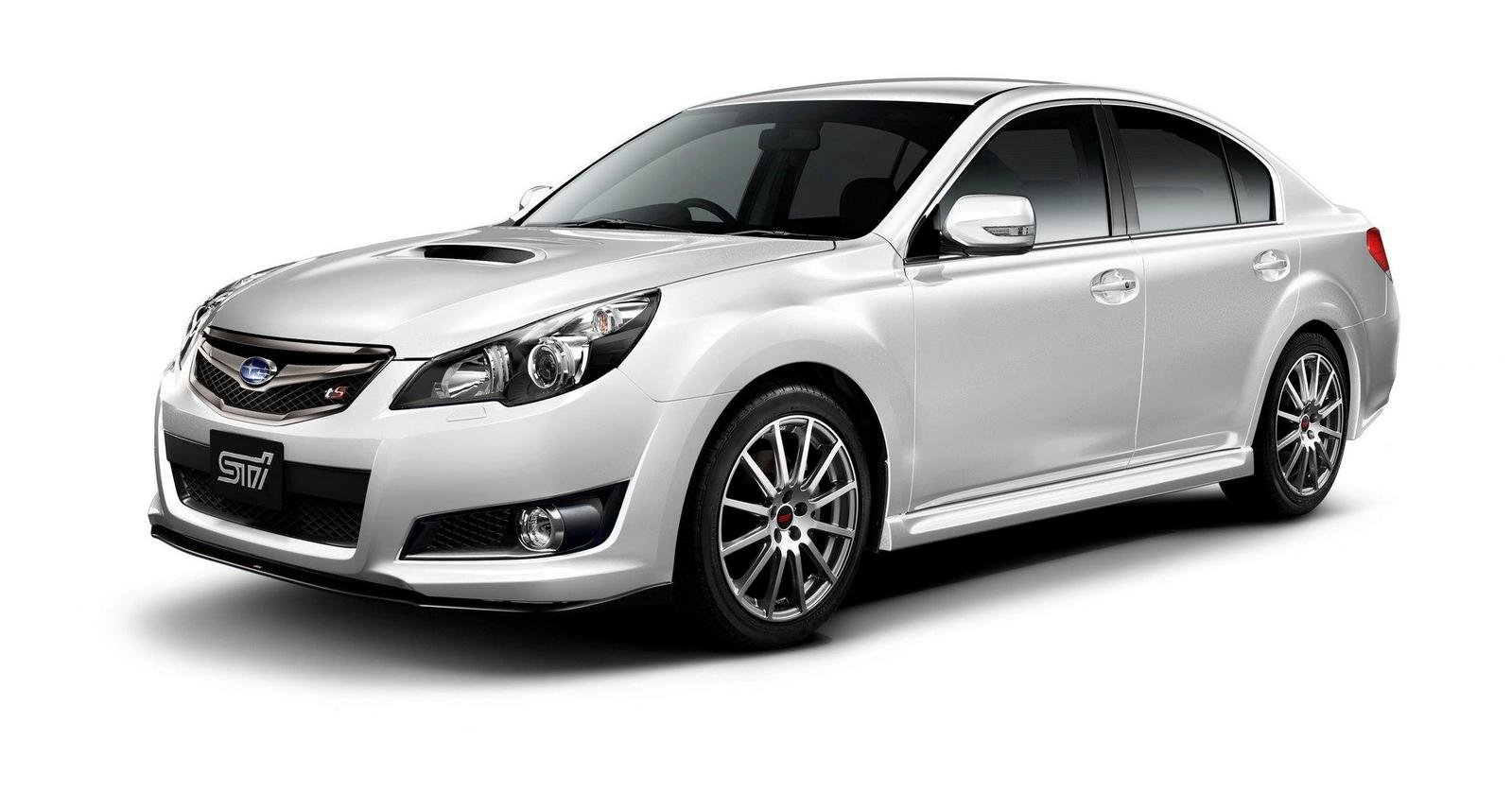 2010 subaru legacy 2 5gt ts review top speed. Black Bedroom Furniture Sets. Home Design Ideas