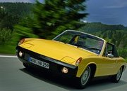 Porsche Classic Will Finally Lo-Jack Your Car; Give You the Ability to Monitor it 24\7 - image 368198
