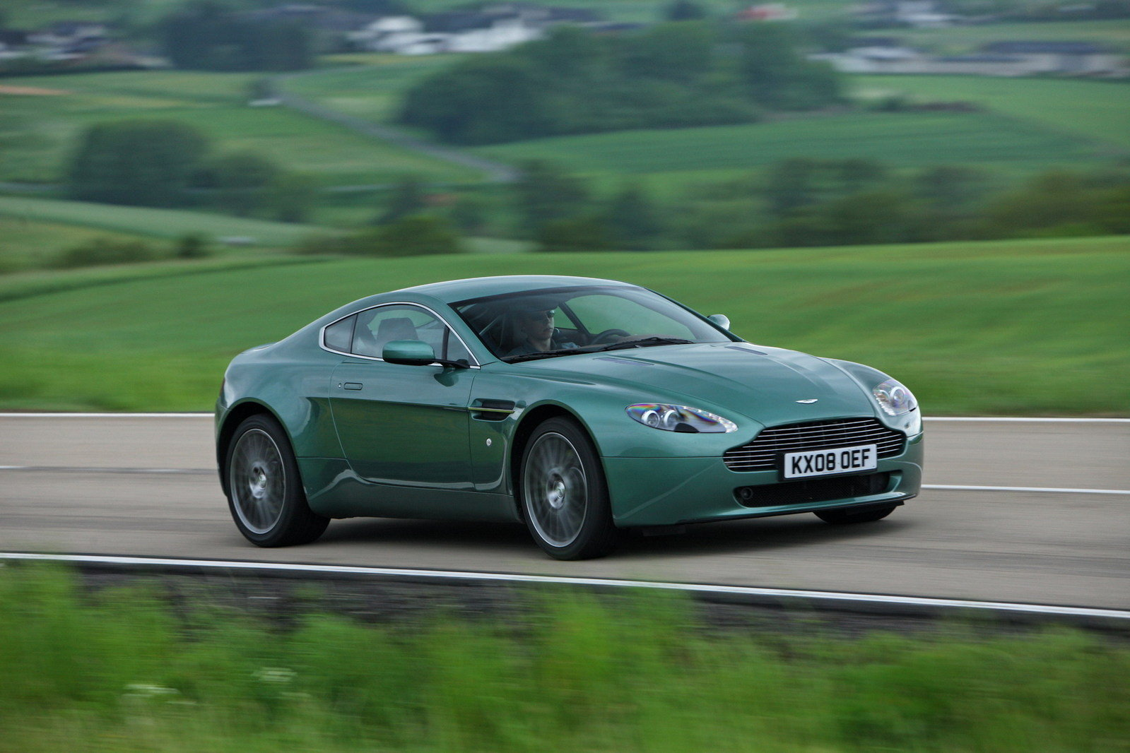 2010 aston martin v8 vantage picture 367703 car review top speed. Black Bedroom Furniture Sets. Home Design Ideas
