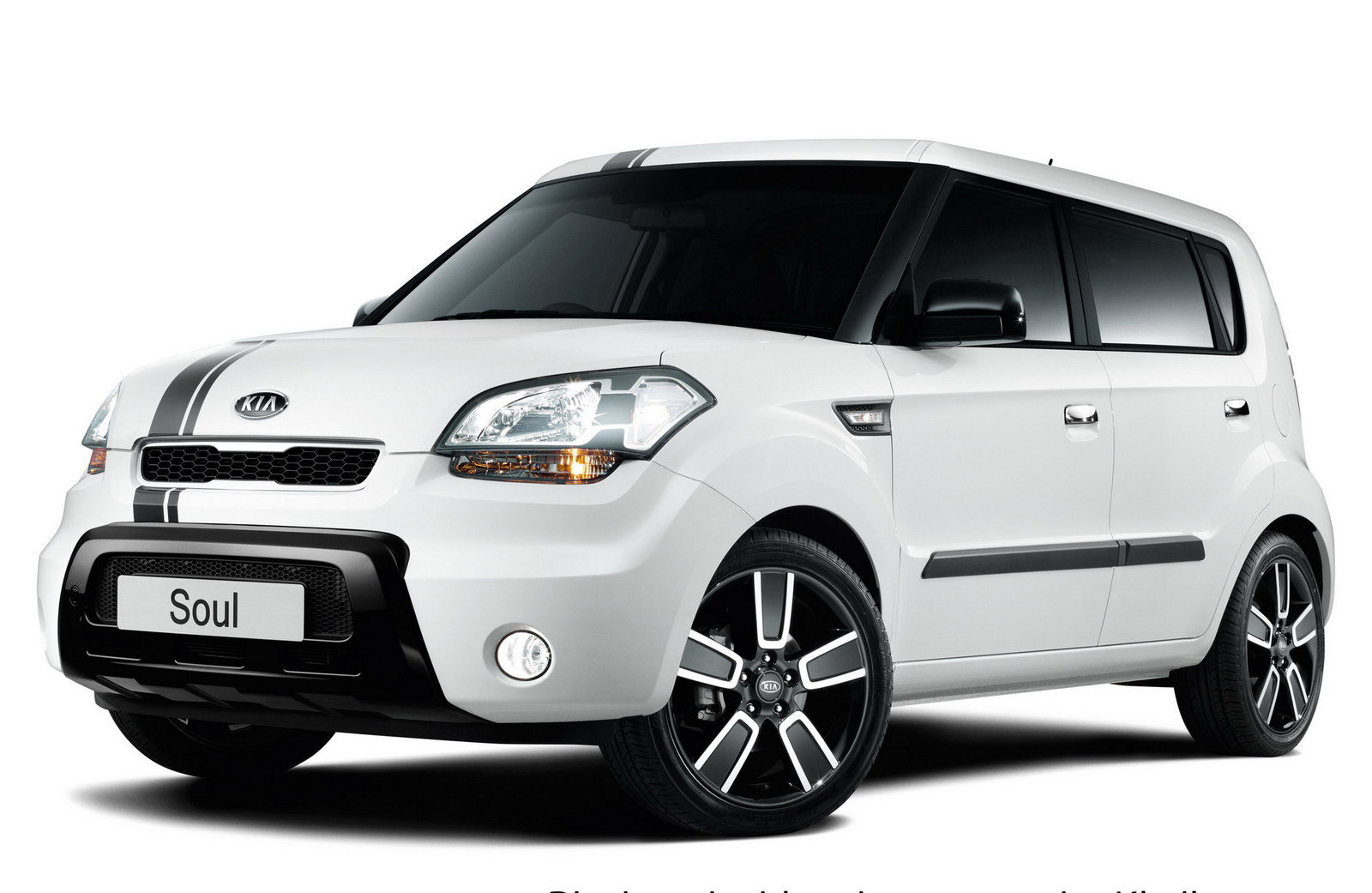 2010 kia soul echo review top speed. Black Bedroom Furniture Sets. Home Design Ideas