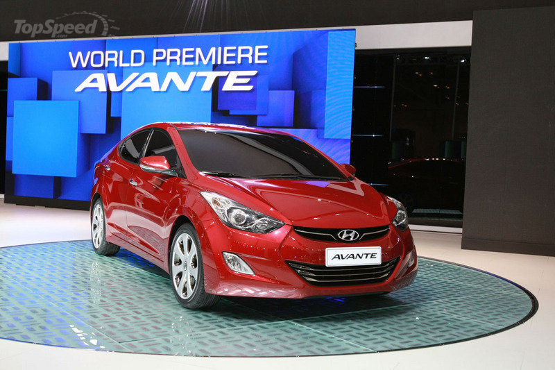2010 Paris Motor Show Preview