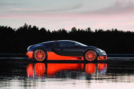 bugatti veyron ss 2011 pictures hd