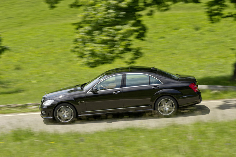 2011 mercedes s63 amg review top speed for 2011 mercedes benz s class s63 amg