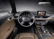 Audi A7 Revealed In Germany - image 370236