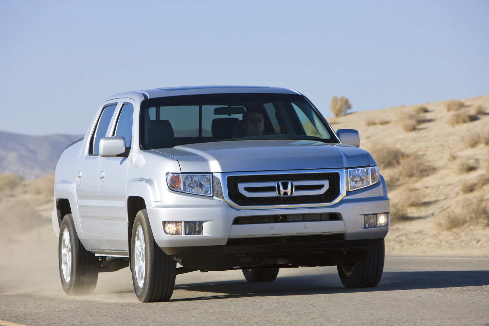 2011 honda ridgeline review top speed. Black Bedroom Furniture Sets. Home Design Ideas