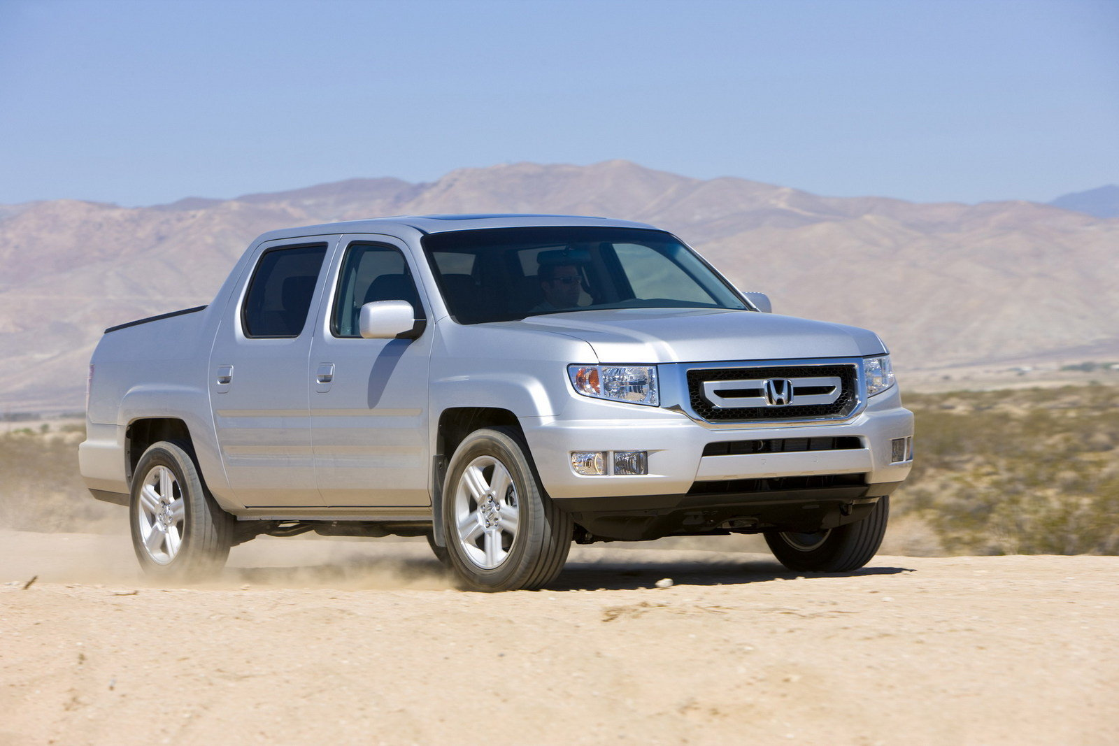 2011 honda ridgeline picture 368030 car review top speed. Black Bedroom Furniture Sets. Home Design Ideas