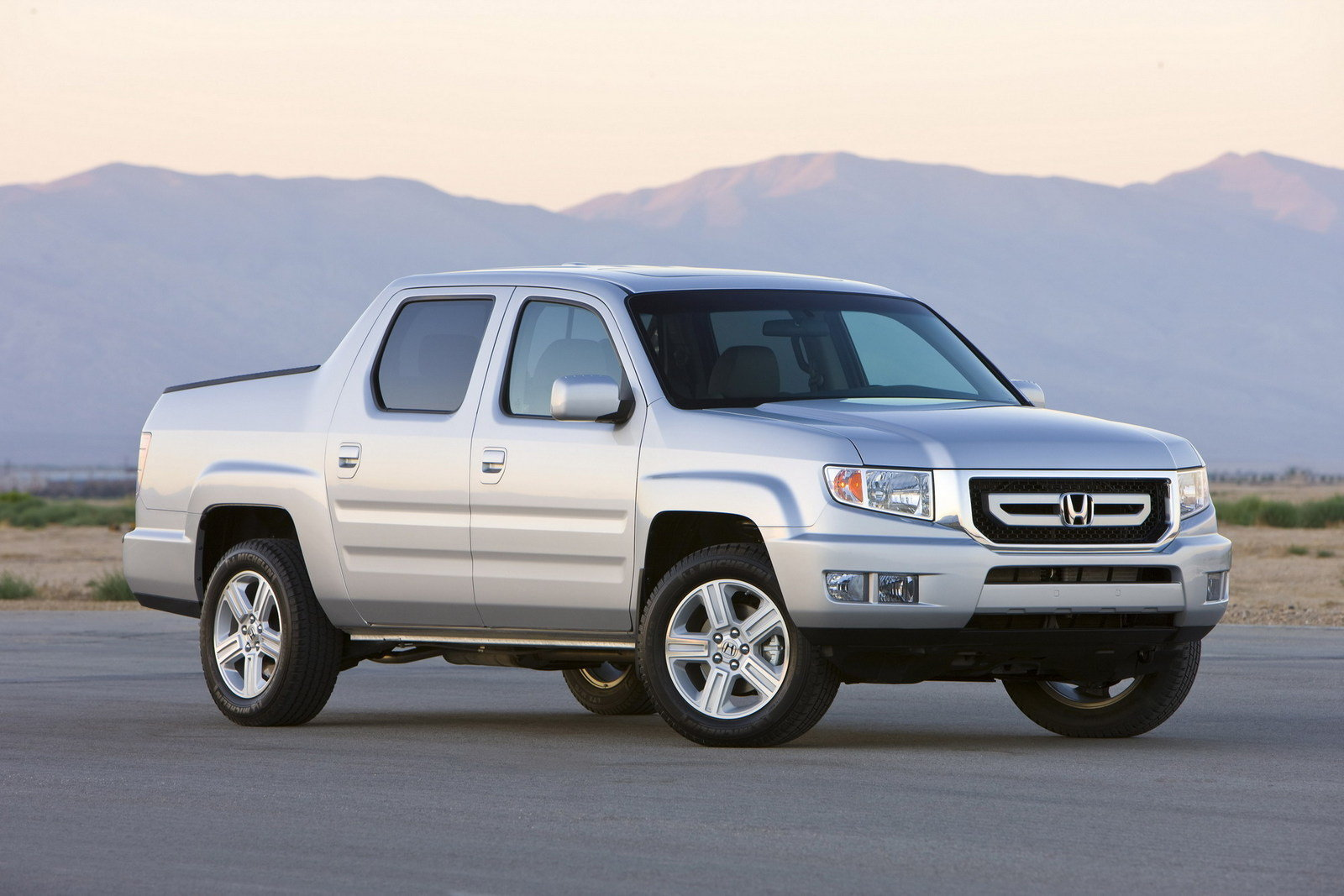 2011 honda ridgeline picture 368040 car review top speed. Black Bedroom Furniture Sets. Home Design Ideas