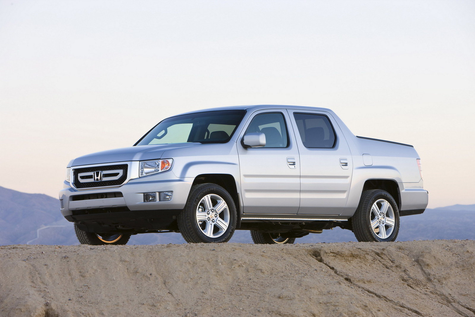 2011 honda ridgeline picture 368046 car review top speed. Black Bedroom Furniture Sets. Home Design Ideas