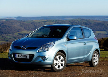http://pictures.topspeed.com/IMG/crop/201007/hyundai-i20-1_460x0w.jpg