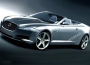 jaguar f-type-1