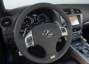2011 Lexus IS - image 369891