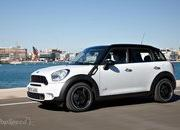 mini countryman-0