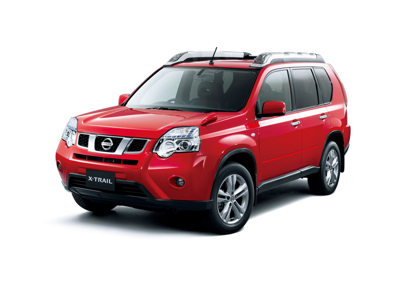 2011 nissan x trail review top speed. Black Bedroom Furniture Sets. Home Design Ideas