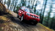 2011 Nissan X-Trail - image 368646