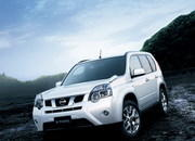 2011 Nissan X-Trail - image 368647