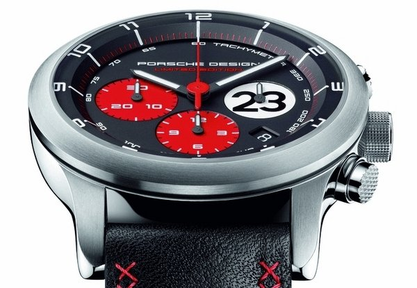 porsche design dashboard le mans 1970 le watch picture