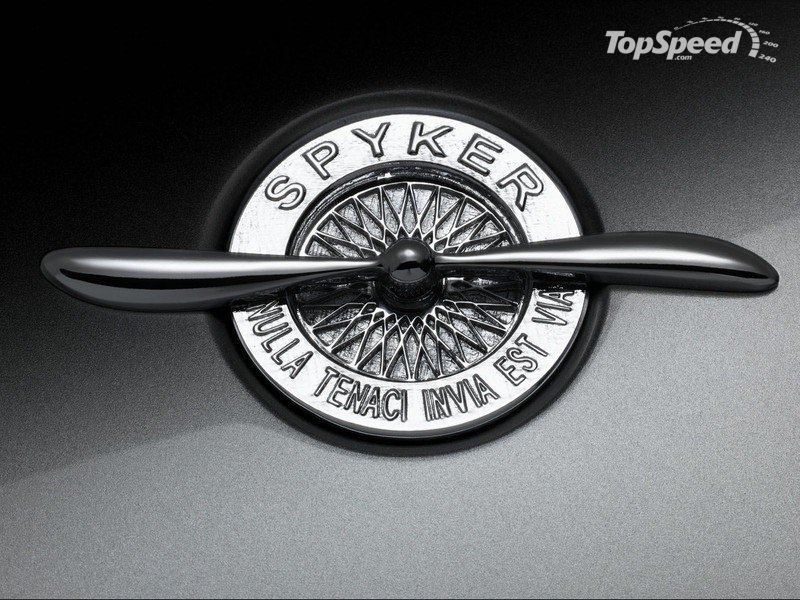 Spyker pays back General Motors in full for Saab purchase - image 368145