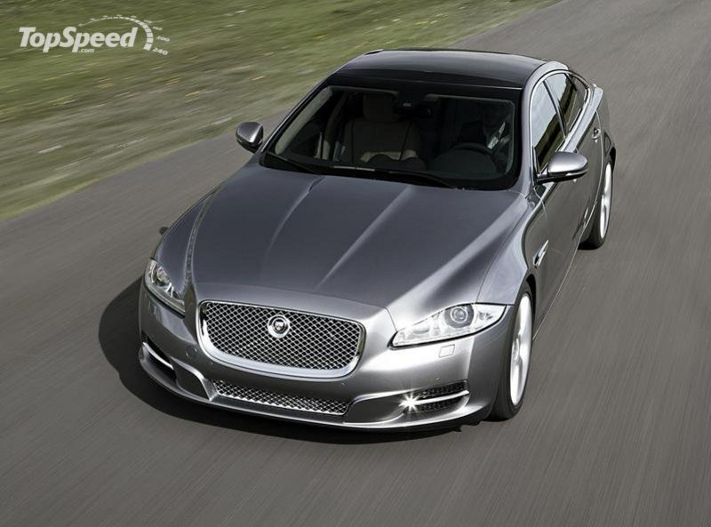 High End Cars >> Topspeed S 10 Best High End Luxury Cars Top Speed