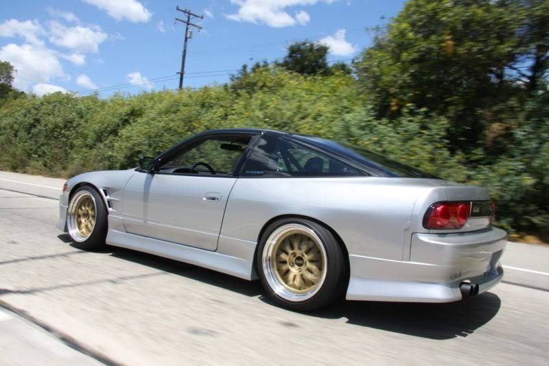 Best looking s13's EVER v2.0 - Nissan Forum | Nissan Forums