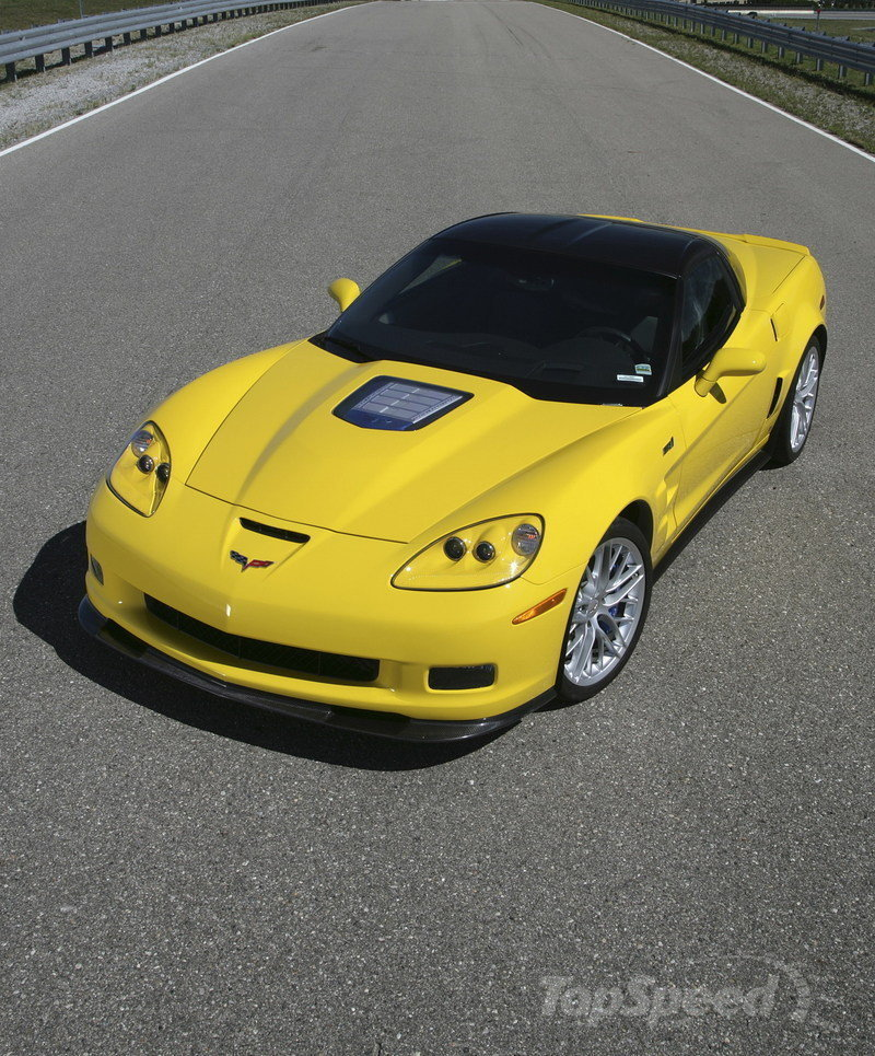 we can now pay to build our own corvette engine news top speed. Cars Review. Best American Auto & Cars Review