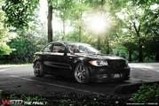 "BMW 135i ""The Final One"" by WSTO"