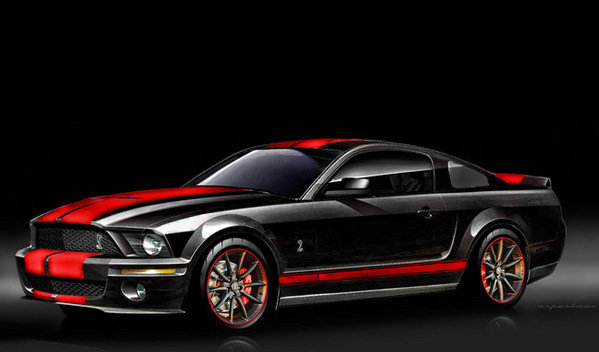 review the 2014 ford mustang gt is the last of the fast. Black Bedroom Furniture Sets. Home Design Ideas