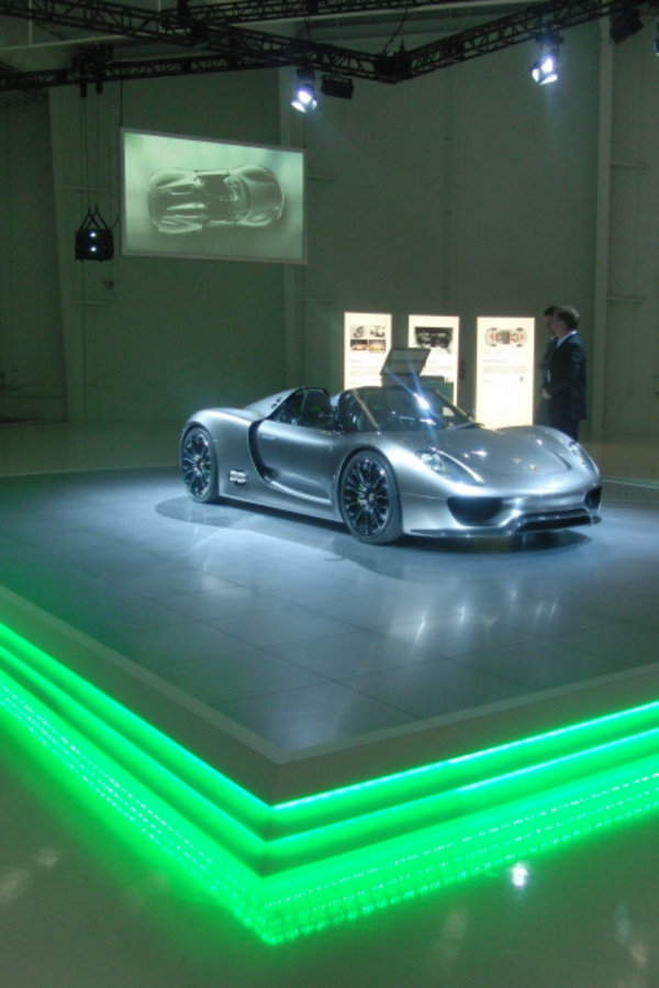 2010 porsche 918 spyder concept picture 371815 car review top speed. Black Bedroom Furniture Sets. Home Design Ideas