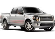 2011 Ford F-150 - image 371532