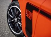 2012 Ford Mustang Boss 302 - image 371652