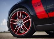 2012 Ford Mustang Boss 302 - image 371649