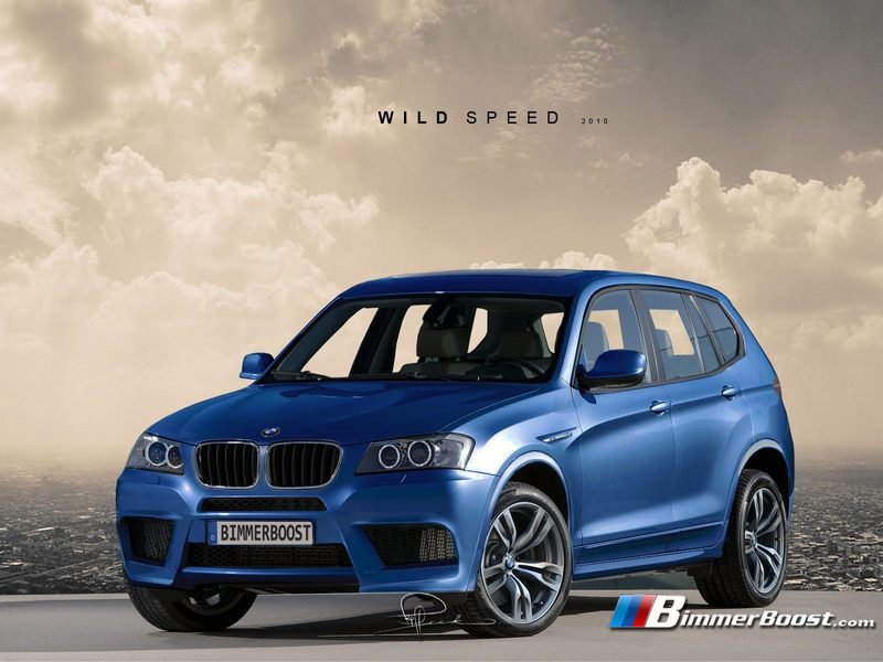 bmw x3 news and reviews top speed. Black Bedroom Furniture Sets. Home Design Ideas