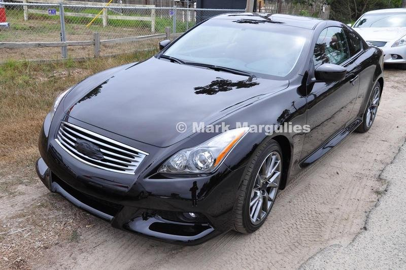 infiniti g37 reviews specs prices photos and videos top speed. Black Bedroom Furniture Sets. Home Design Ideas
