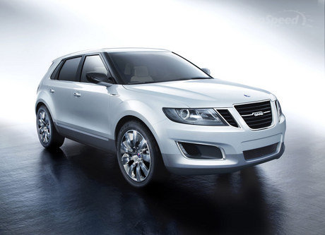 http://pictures.topspeed.com/IMG/crop/201008/saab-9-4x-confirmed-_460x0w.jpg