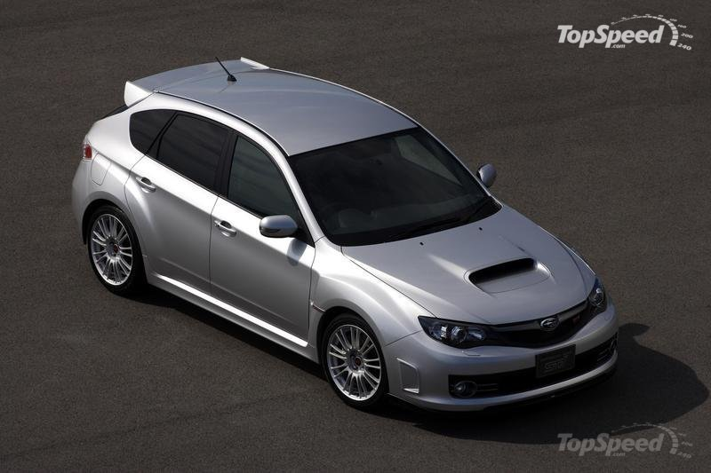 Subaru Cars Models Prices Reviews News Specifications