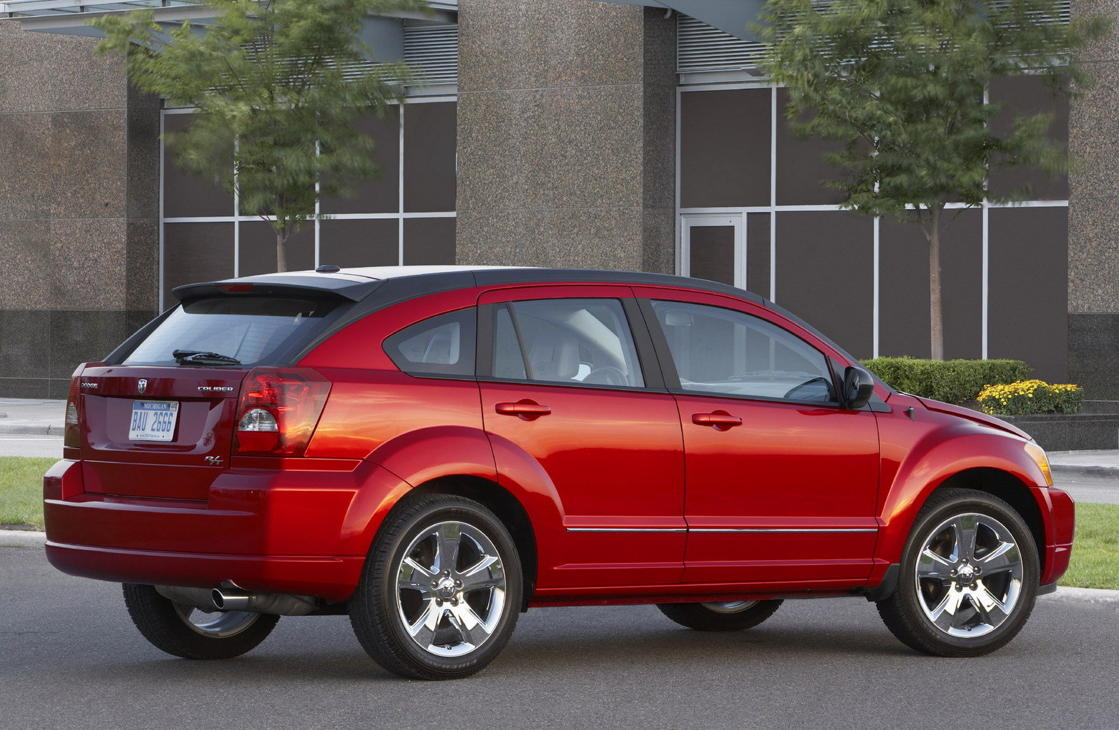 2011 dodge caliber picturesfind dodge caliber pics photos. Black Bedroom Furniture Sets. Home Design Ideas