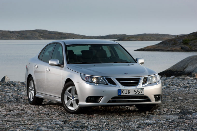 Could Saab Be Making A Dramatic Return To The Auto Industry?