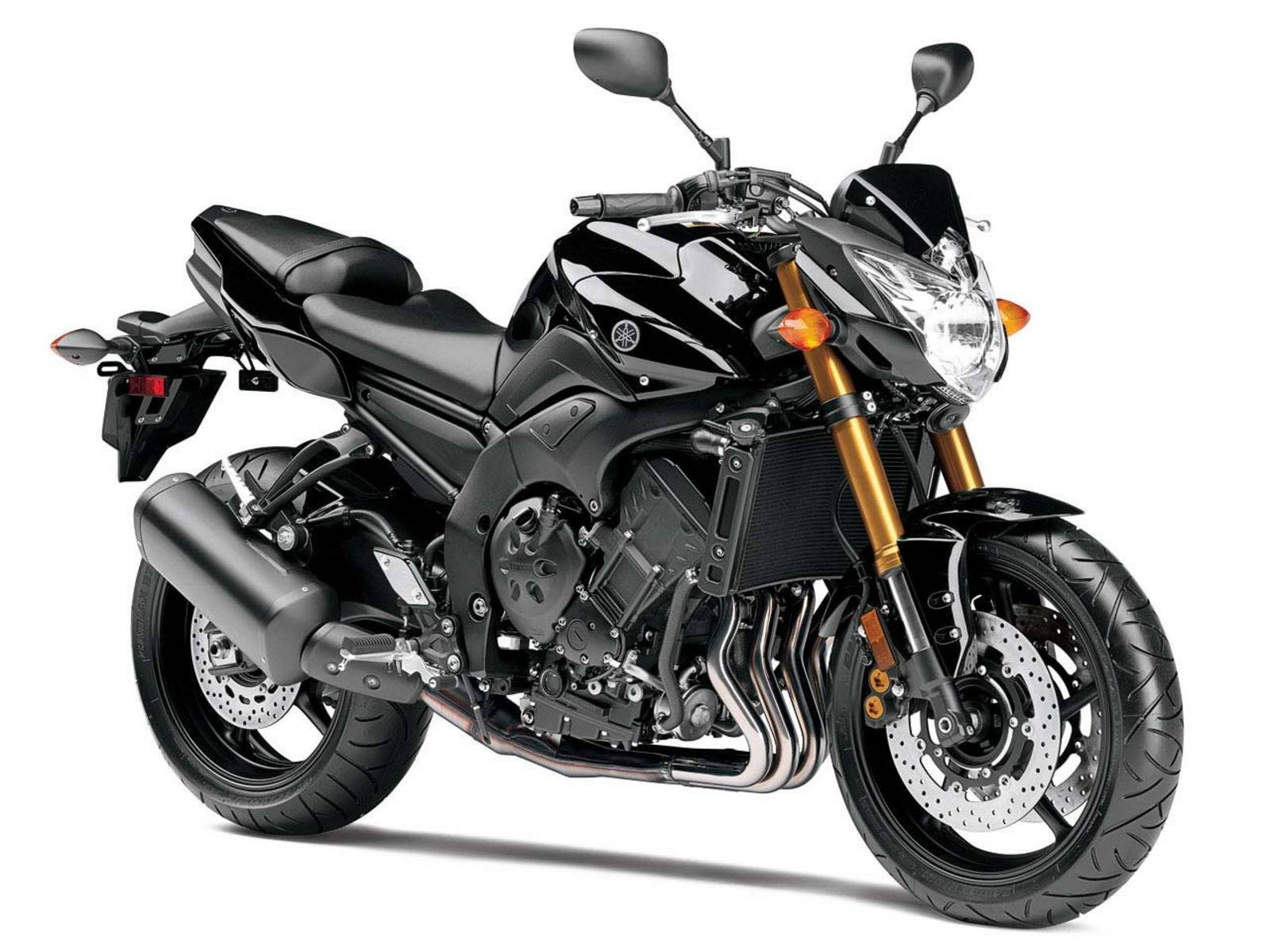 2011 yamaha fz8 review top speed. Black Bedroom Furniture Sets. Home Design Ideas