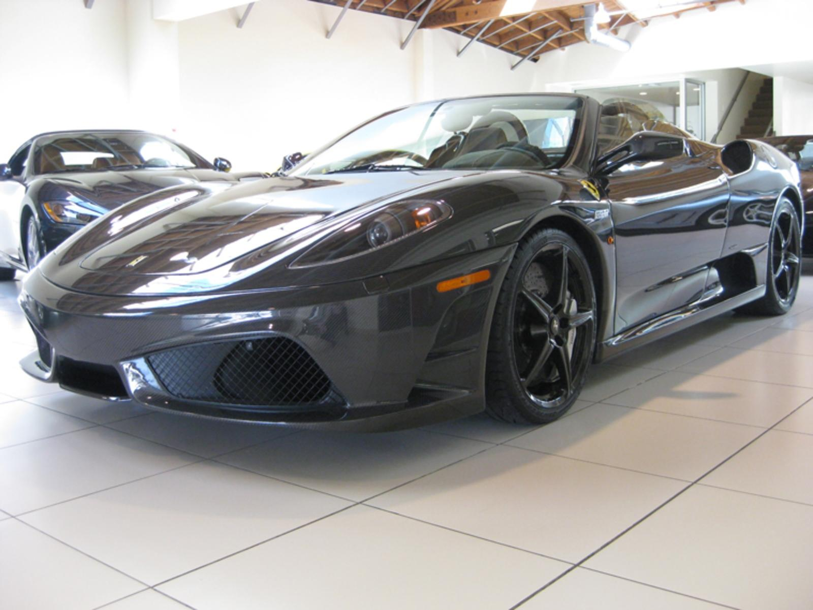 sale older maintain select and news h authorized ferrari for repair dealers now to ferraris orlando